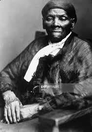 history of black friday slavery harriet tubman history of a freedom fighter photo album getty