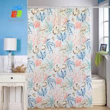 walmart bathroom shower curtains walmart bathroom shower curtains