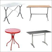 cuisine rectangulaire table rectangulaire pas cher cuisine socialfuzz me