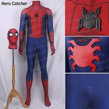 halloween spiderman costume online buy wholesale halloween spiderman costume from china