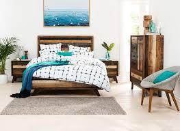 Bedroom Trends 484 Best B E D R O O M Images On Pinterest Bedside Tables