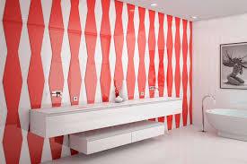 indoor tile bathroom kitchen floor nanospectrum apavisa