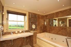 Recessed Lighting Bathroom Recessed Lighting Bathroom For Attractive And Softer Look