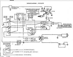 lt155 wiring diagram deere lt155 parts diagram wiring diagrams