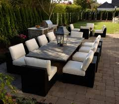 Patio Furniture Kansas City Furniture Complete Beautiful Garden Unique Outdoor Furniture