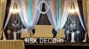 wedding backdrop stand rental backdrop rental find or advertise wedding services in