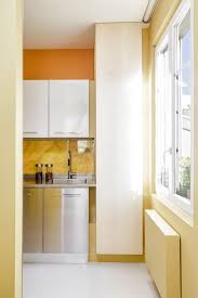 cuisine feng shui the shift a feng shui modern home in modern home decor
