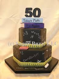 30 best birthday cakes images on pinterest birthday cakes cake