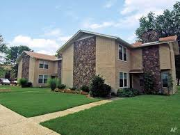 4 Bedroom Houses For Rent In Bowling Green Ky Pet Friendly Apartments In Bowling Green Find Pet Friendly