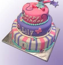baby 1st birthday cake u2014 fitfru style