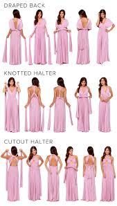 of the trade light sage maxi dress convertible dress