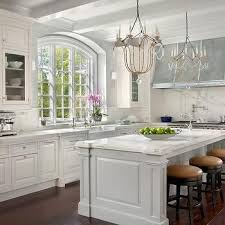 Images Of Modern Kitchen Designs Best 20 Modern French Kitchen Ideas On Pinterest U2014no Signup