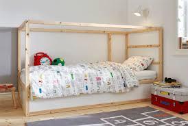 Kid Bed Frame Ikea Bed Design Storage Toddler In Beds Designs 1
