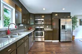 Kitchen Cabinet Knobs Lowes Stainless Steel Kitchen Cabinet Pulls Stainless Steel Cabinet
