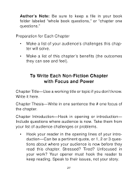 Power Words For Resume Ebook by Where To Buy Litmus Paper In Singapore Mobile Wallet Research