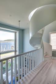 Home Interior Stairs 309 Best Stairways Images On Pinterest Stairs House Of