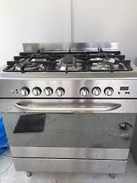Gas Cooktops Brisbane 27 Best Emily And Fin Love Images On Pinterest Dress In Retro