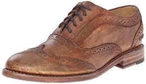 bed stu s boots sale amazon com bed stu s lita oxford shoe boots