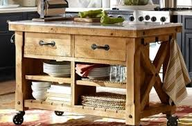 How To Build A Movable Kitchen Island Best 25 Moveable Kitchen Island Ideas On Pinterest Movable For