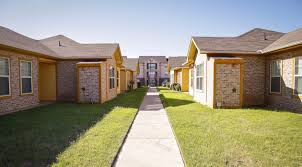 lubbock tx affordable and low income housing publichousing com