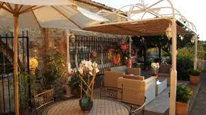 chambre style cagne chambres d hôtes les terrasses du soleil cagnes sur mer prices