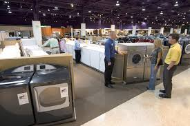 nebraska furniture mart homedesignwiki your own home online