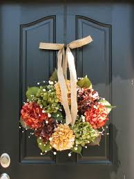 Decorating With Fall Leaves - 124 best decorating with burlap images on pinterest autumn
