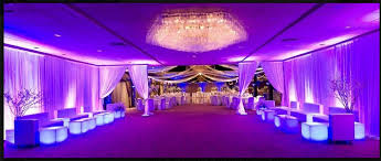 draping rentals pipe and drape s rental your event a success for