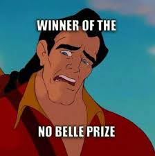 Memes Disney - these 20 disney memes are literally all of us princess my party