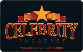 theater gift cards theatre gift cards