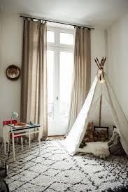 rideaux chambre d enfants rideau chambre d enfant bien choisir le rideau de la chambre de
