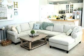 tj maxx home goods furniture tj maxx home goods chairs tj maxx home