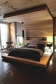 modern schlafzimmer schlafzimmer modern gestalten 48 bilder archzine net