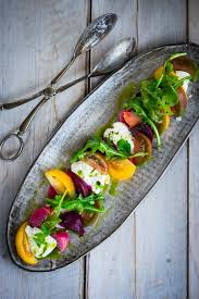 Summer Lunch Menu Ideas For Entertaining - 547 best salads images on pinterest salads dressing and lunch