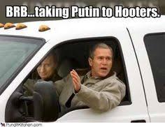 Obama Putin Meme - funny putin obama memes google search spy vs spy pinterest
