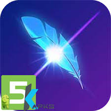 editor apk lightx photo editor photo effects pro v1 0 0 apk updated