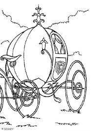 disney princess cinderella coloring pages games dessincoloriage