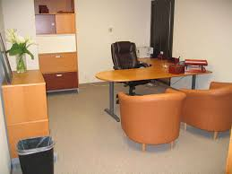 Office Room Designs Design For Staff  Space Work At Home - Home office room designs