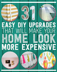 Easy And Cheap Home Decor Ideas 10 Awesome Cheap Home Decor Hacks And Tips House And Decorating
