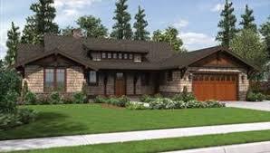 empty nester home plans empty nester house plans home designs house designers