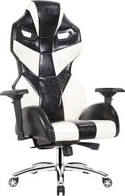 Luxury Leather Office Chairs Uk Buy Gaming Chairs Earthcroc