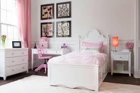 bedroom design magnificent girls bedroom sets girls furniture