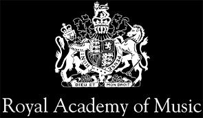 home royal academy of