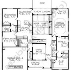 home design architectural plans of houses best architectural