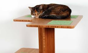 cat furniture home page