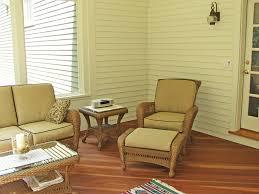 three season porches archadeck outdoor living