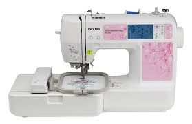 black friday 2017 sewing embroidery machine amazon brother pe500 embroidery machine review