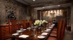 private dining rooms new orleans dining gallery the biltmore arizona a waldorf astoria resort