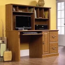 office desks furniture kohl u0027s