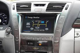 lexus hybrid car tax how to buy a used electric car